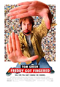 Primary photo for Freddy Got Fingered