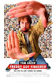 Freddy Got Fingered (2001) film en francais gratuit