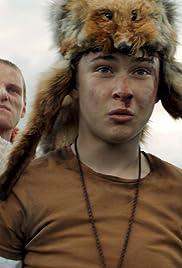 [CAŁY FILM] Boyz in the Wood CDA (2019) Online Lektor PL Zalukaj Recenzja
