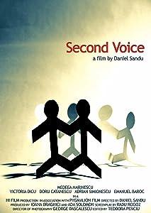 Site to download full movies Vocea a doua Romania [mov]
