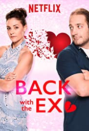 Back with the Ex | Watch Movies Online