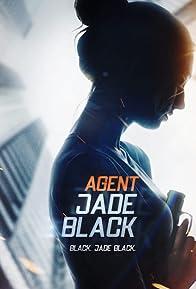 Primary photo for Agent Jade Black