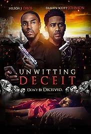 Unwitting Deceit
