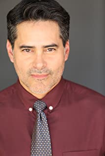 Carlos Montilla Picture