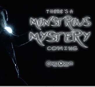 Movies dvdrip download Monstrous Mystery by none [DVDRip]