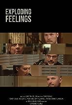 Exploding Feelings