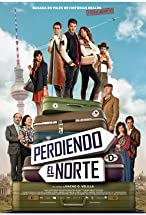 Primary image for Perdiendo el norte