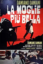 The Most Beautiful Wife (1970) La moglie più bella 1080p