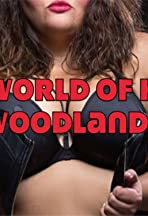 The World of Holly Woodlands