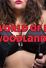 The World of Holly Woodlands Poster