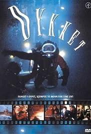 Dykket(1989) Poster - Movie Forum, Cast, Reviews