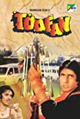 Toofan (1989)