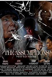 The Assumptions Poster