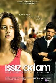 Issiz Adam (2008) Poster - Movie Forum, Cast, Reviews