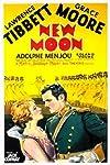 New Moon (1930)