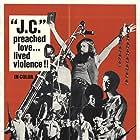 J.C. (1972)