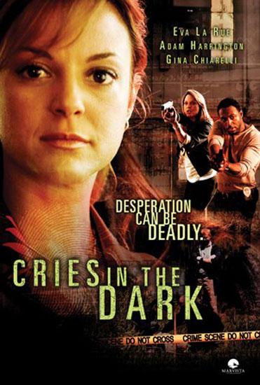 Segredos do Passado [Dub] – IMDB 5.5