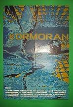 A Cormoran