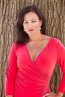 Samantha von Sperling Picture