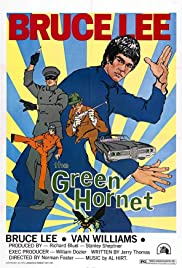 Green hornet movie download in hindi:: metapedon.
