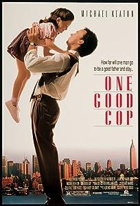 One Good Cop USA