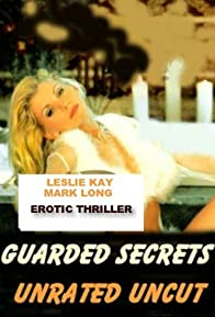 Primary photo for Guarded Secrets