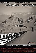 Road to Slipstream