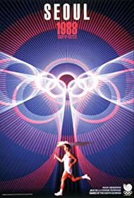 Seoul 1988: Games of the XXIV Olympiad (1988)