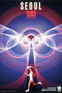 Movie url downloads Seoul 1988: Games of the XXIV Olympiad [hd1080p]
