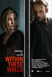 Within These Walls (2020) 720p