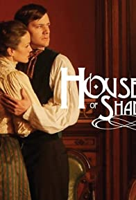 Primary photo for House of Shadows