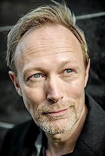 Lars Mikkelsen Picture
