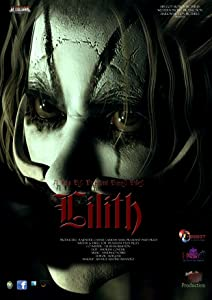 Best sites to download psp movies Lilith by Prashant Passy Pilley [Full]