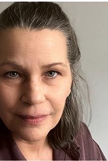 Carla Brandberg Picture