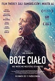 Boze Cialo (2019) film en francais gratuit