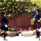 Hana to Arisu (2004)