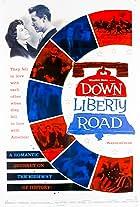Down Liberty Road