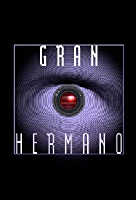 Primary photo for Gran hermano