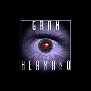HD imovie download Gran hermano none [320x240]