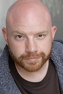 Brad Grusnick Picture