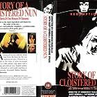Storia di una monaca di clausura (1973)