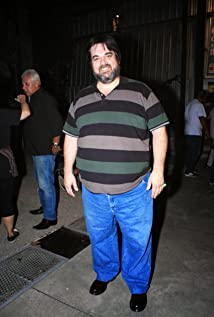 Carlos Portaluppi Picture