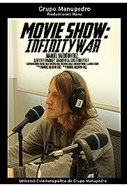 Movie Show: Infinity War