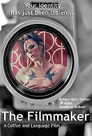 The Filmmaker Poster