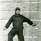 Ben Gazzara in Convicts 4 (1962)