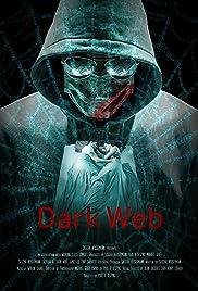 Dark Web (2018) Full Movie Watch Online thumbnail