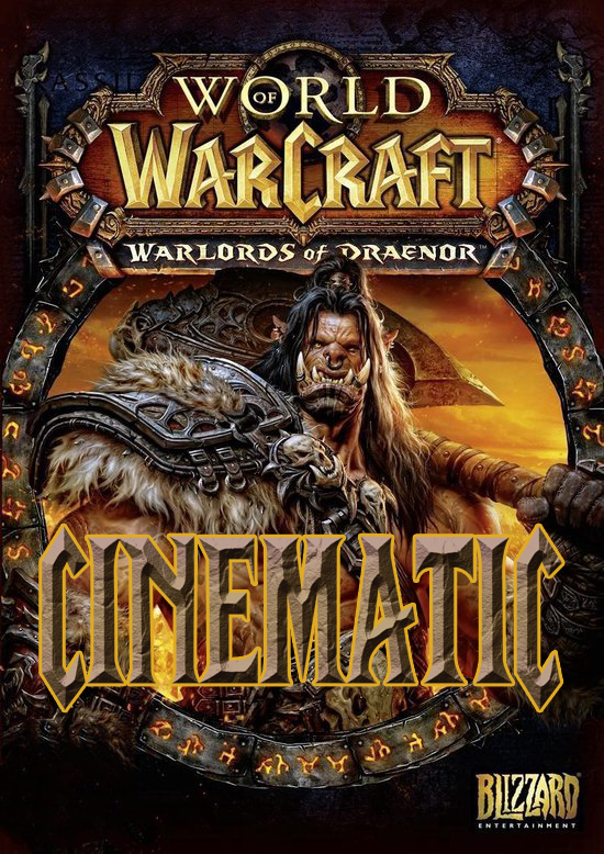 Isaimini in 2 warcraft download movie Hungama 2