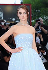 Primary photo for Raffey Cassidy