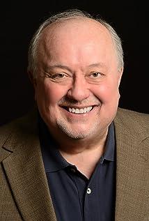 Tony Triano Picture