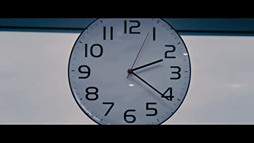 2:22 Official Trailer